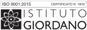 ISTITUTO_GIORDANO